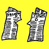 Ealing Talking Newspapers